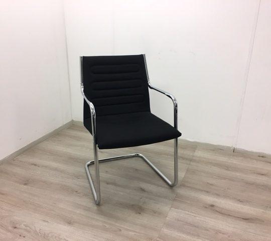 Bureau Stoel Gebruikt.Bureaustoel Nu Voor Nieuw En Gebruikt Kantoormeubilair
