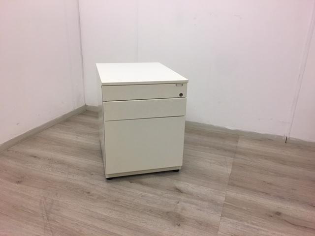 Ikea ladeblok wielen thuiskantoor ikea malm ladekast wit